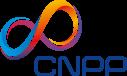 CNPP Editions